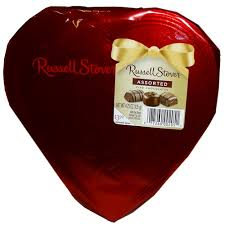 chocolate heart box stover chocolates in a heart box groovycandies online