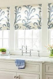 kitchen window curtains ideas white kitchen curtains large size of modern kitchen kitchen curtain
