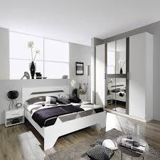 deco chambre adulte blanc décoration chambre adulte gris with regard to warm oiseauperdu