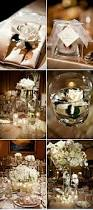 stunning ivory and gold wedding theme reception ideas burgundy stock