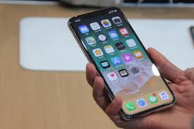 iphone iphone x hands on and first impressions with apple u0027s new iphone