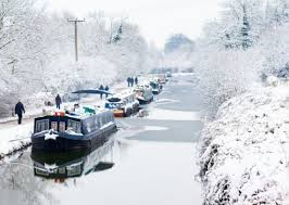 Winter River Cruises Archives River Cruise Experts 10 Ways To Beat The Winter Weather Canal Boat Tests Ownership