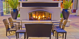 Outdoor Fireplace Chimney Cap - caps and dampers stars chimney service