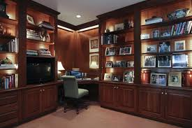 Barrister Bookcases With Glass Doors Beautiful Bookcases With Glass Doors U2014 Home Design Ideas