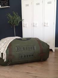Best Army Decor Images On Pinterest Military Bedroom Army - Army bedroom ideas