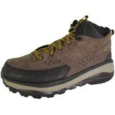 s lightweight hiking boots size 12 hoka one one tor summit mid hiking boots wp brown golden rod size