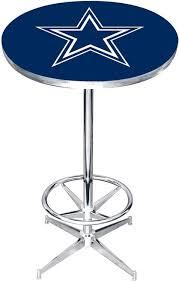 Dallas Cowboys Pool Table Felt by Game Room U0026 Bar Pub Tables Ozone Billiards