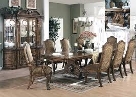 ebay dining room sets simple home design ideas academiaeb com