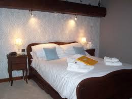 chambre d hote limoux chambres d hôtes domaine st george chambres d hôtes à limoux
