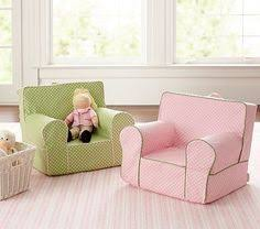 Pottery Barn Kids Everyday Chair Polka Dot Border Rug Pottery Barn Kids Stays Jessie U0027s Barbie