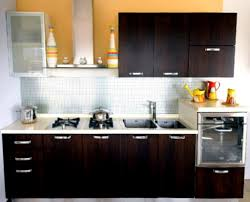 Ikea Kitchen Designer Normal Kitchen Design