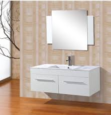 Kitchen Cabinets Las Vegas by Baths And Vanities Las Vegas Bathroom Cabinets Kitchen