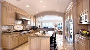 kitchen european kitchen design moderne kitchen modern kitchen