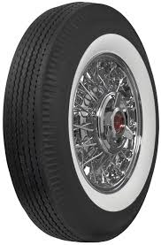 Double White Wall Motorcycle Tires Discount Firestone Whitewall Tires White Walls