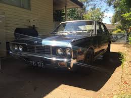 lexus for sale sydney gumtree cars for sale worth mentioning thread page 323