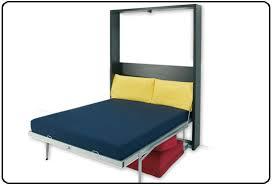 divanetto letto gallery of letto mobile letto a scomparsa matrimoniale con