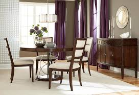 american drew dining room upholstered side chairs dining and motif dining upholstered side