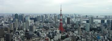 12 of the most beautiful places in japan u2013 jidaiya