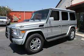 san antonio mercedes mercedes g class for sale in san antonio tx carsforsale com