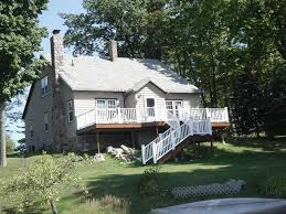 metonga north shore lovely cape cod w beach house on magnificent