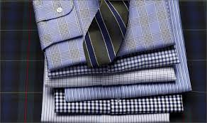 jos a bank black friday guide to shirt patterns for men jos a bank