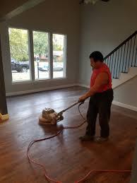 Armstrong Hardwood And Laminate Floor Cleaner Hardwood Flooring Installation U0026 Repair Tulsa Ok