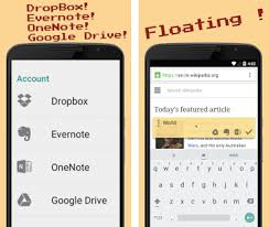 s memo apk 1secnote floating cloud note apk version 4 7 2
