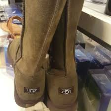 ugg boots on sale nordstrom rack nordstrom rack 19 photos 17 reviews department stores 550