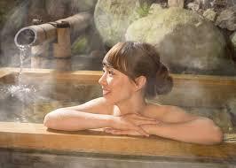 Women Bathtub Japan U0027s Bath Culture Tips You Should Know Live Japan Japanese