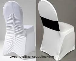wholesale spandex chair covers wedding chair covers wholesale chair covers cheap chair covers