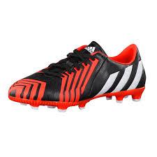 buy football boots adidas sale adidas predator absolado instinct fg