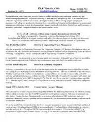 Handyman Resume Template Brilliant Ideas Of Sample Resume For Handyman Position In Job
