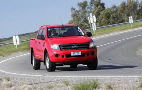buyer u0027s guide ford px ranger pick up 2011 on
