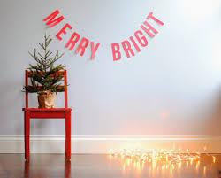 christmas fabulous diymas card cards for kids to makediy and