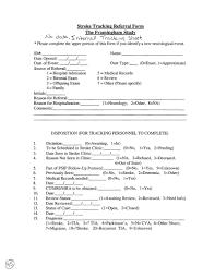clinic exam interview physical exam ecg omni 1 cohort exam 2