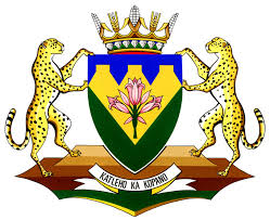 Image Of South African Flag Historical Flags Of Our Ancestors South African Provincial Coat