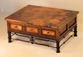 copper coffee table design 5 u2013 urdezign lugar