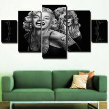 marilyn monroe home decor art deco marilyn monroe home décor posters prints ebay
