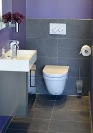 badezimmer mã nchen badezimmer showroom 30df168ad825b68f1b6e0eb878d14856 bad berlin