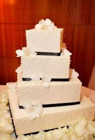 wedding cake designs 2016 of gorgeous square wedding cake ideas 14
