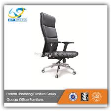 Office Chairs Price Price List Of Office Chairs Price List Of Office Chairs Suppliers