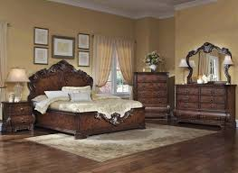 tips on buying king bedroom furniture sets ideas and clearance