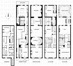townhouse floor plan luxury christmas ideas the latest