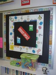 mrs shininger u0027s blog game room theme classroom ideas
