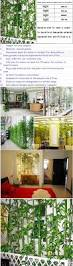 Free Home Decor Samples 100 Home Decor Bamboo Sticks Best 25 Bamboo Ladders Ideas