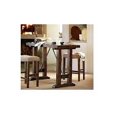 pottery barn counter height table pottery barn counter height table menorcatessen com