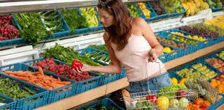 the color of your nutrition sunwarrior health hub