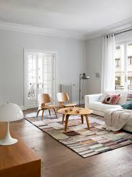 scandinavian interior with spanish temperament home pinterest scandinavian interior with spanish temperament