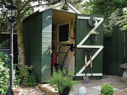 How To Build A Small Backyard Storage Shed by 7 Questions To Consider When Building A Shed Saga