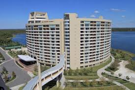 Bay Lake Tower 3 Bedroom Villa Dvc Listing Bl5895 Dvc Resale Market